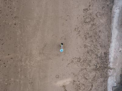 Beach Boy Aerial 01