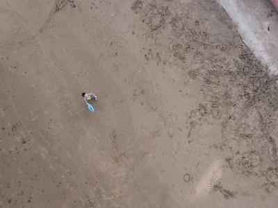 Beach Boy Aerial 02