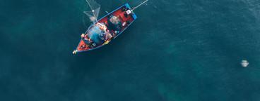 Thai Fisherman 006