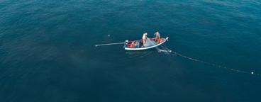 Thai Fisherman 005