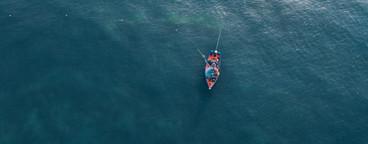 Thai Fisherman 004