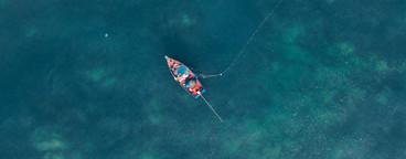 Thai Fisherman 002