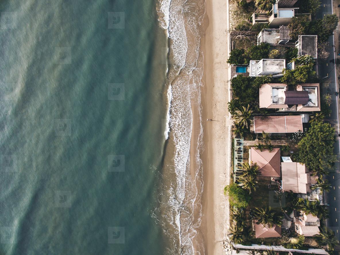 Beach Houses 01