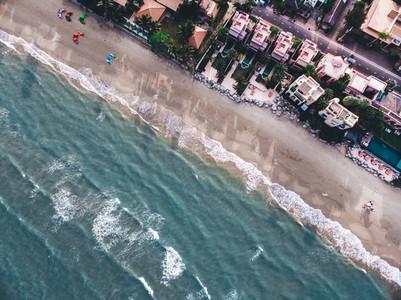 Beach Houses 03