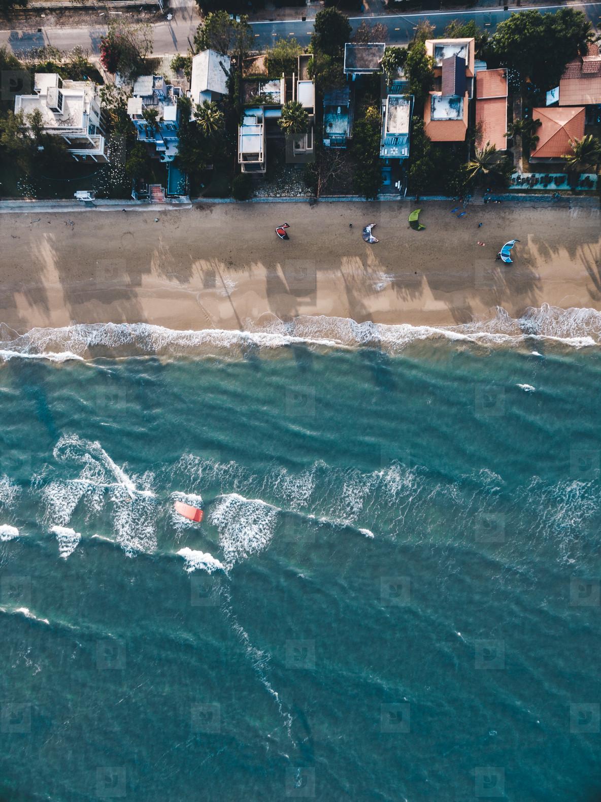 Beach Houses 04