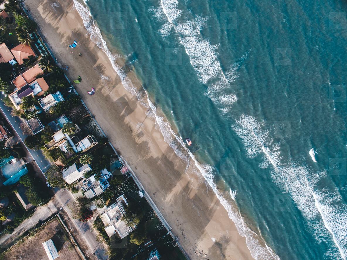 Beach Houses 05