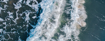 Beach Waves 05