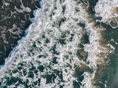 Beach Waves 04