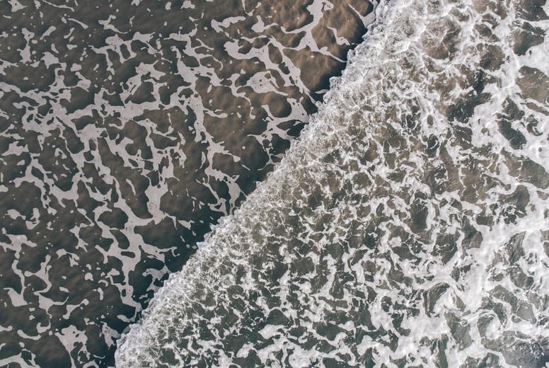Beach Waves 03