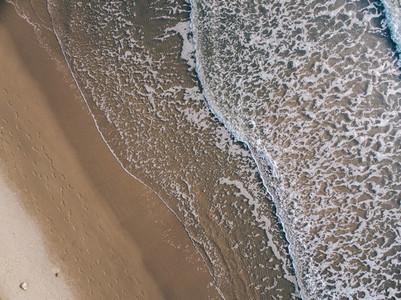Beach Waves 01