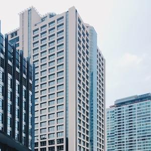 Buildings 02