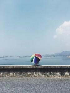 Krasiao Dam 01