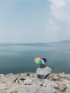 Krasiao Dam 02