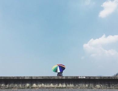 Krasiao Dam  04