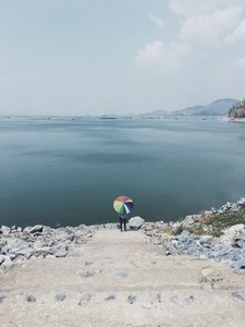 Krasiao Dam  05