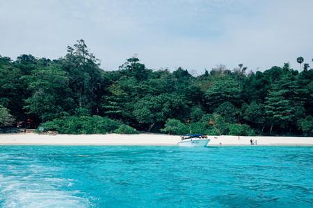 Beach 03
