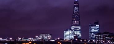 Shard London