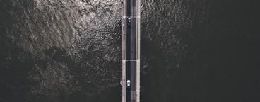 Bridge Over Water 01