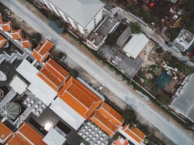 Asian Aerials 01