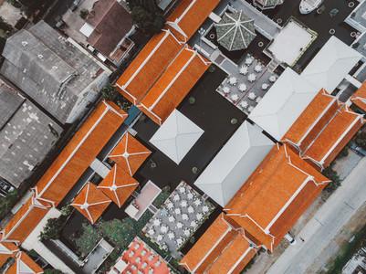 Asian Aerials 03