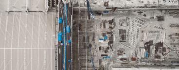 City Construction 01