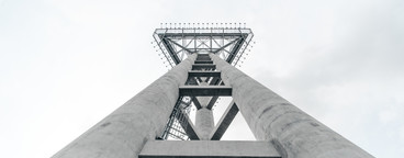 Illuminati Structure 02