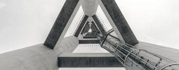 Illuminati Structure