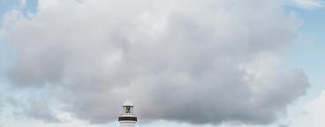 Byron Bay Lighthouse V2