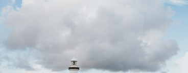 Byron Bay Lighthouse V2