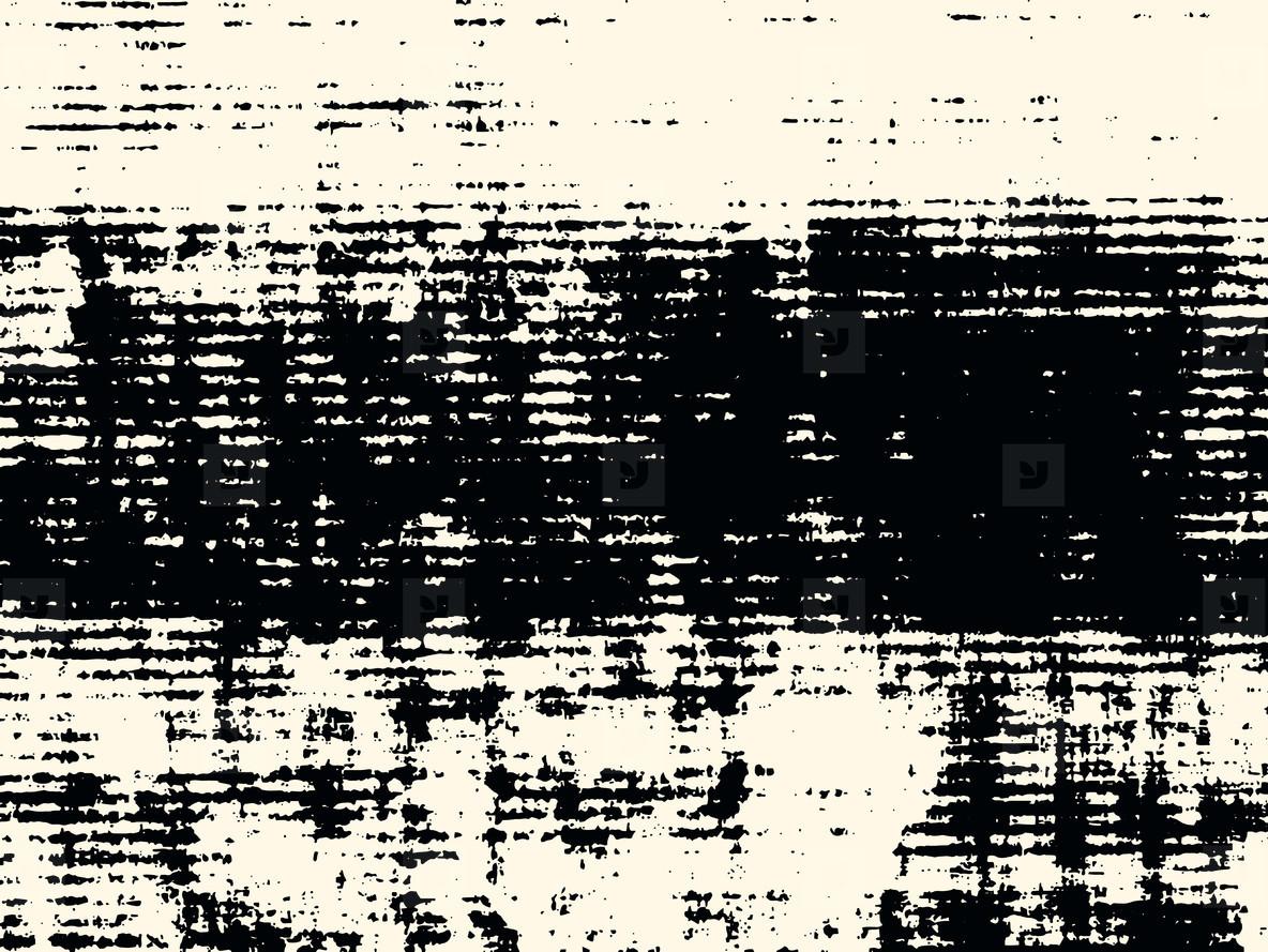 Monochrome Series 4