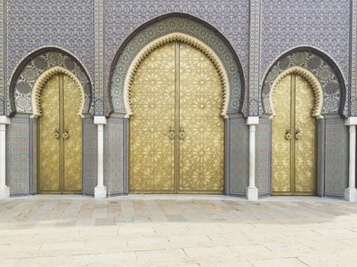 Morocco  02