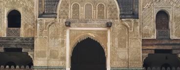 Morocco  03