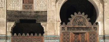 Morocco  04