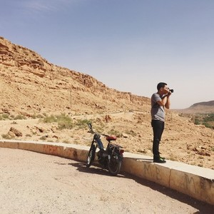 Morocco 11