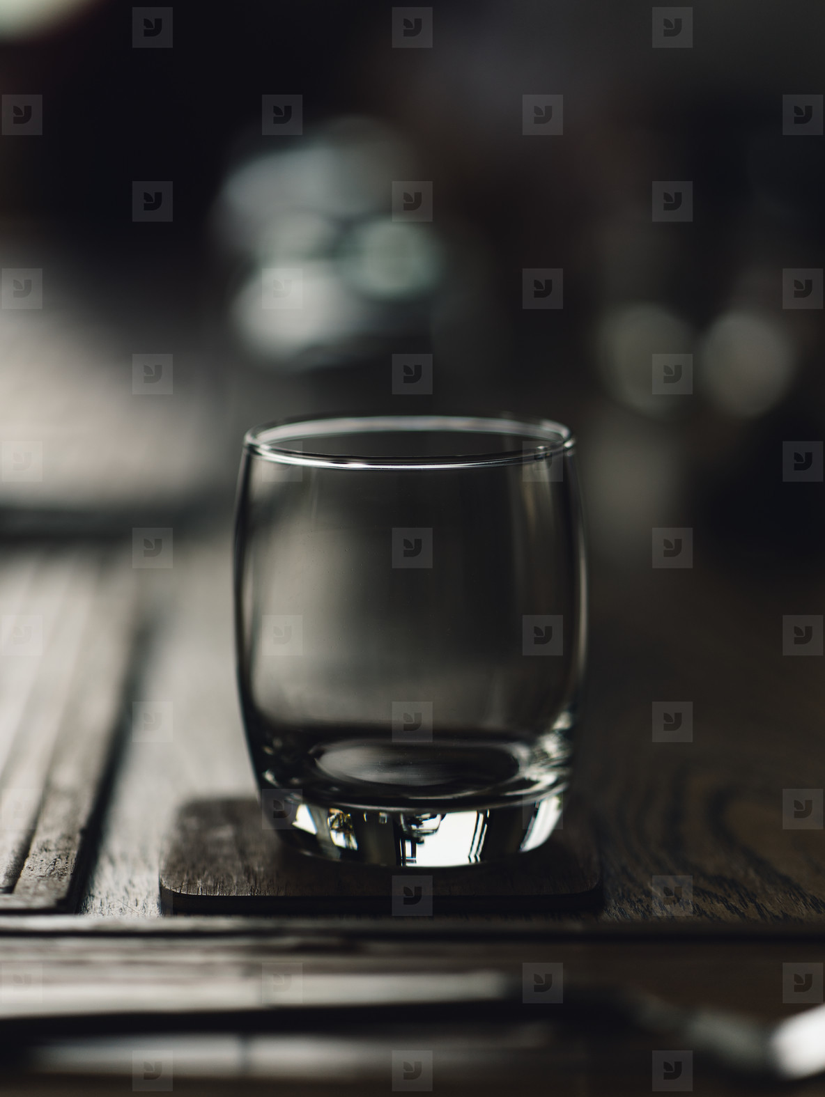 Drinking Glass   3