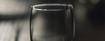 Drinking Glass   3