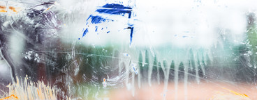Paint Smudge Texture   10
