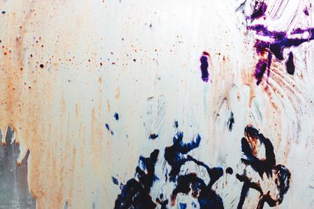 Paint Smudge Texture   5