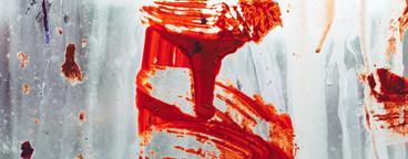 Paint Smudge Texture   6