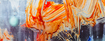 Paint Smudge Texture   3