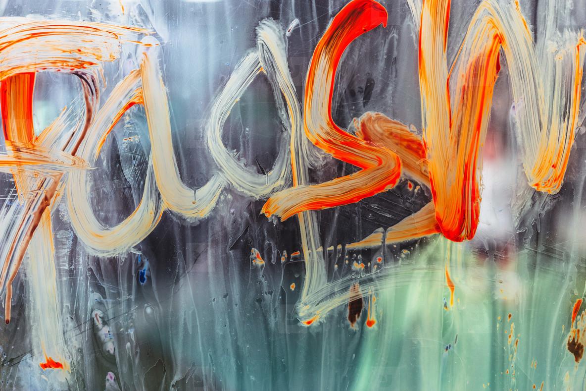 Paint Smudge Texture   1