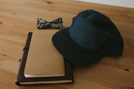 Creative Essentials V1