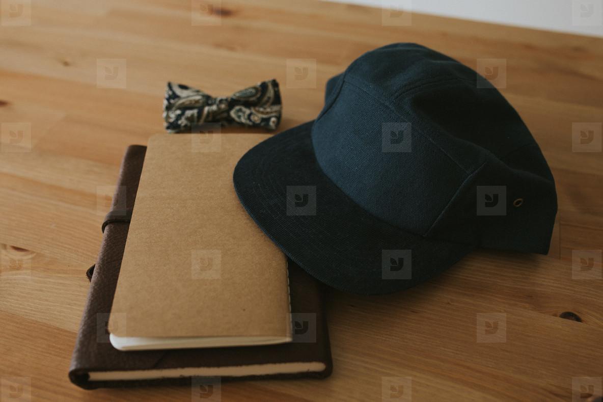 Creative Essentials V2