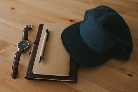 Creative Essentials V4