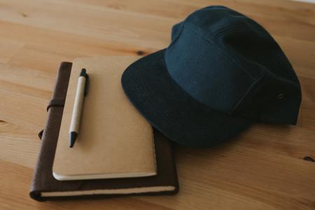 Creative Essentials V3