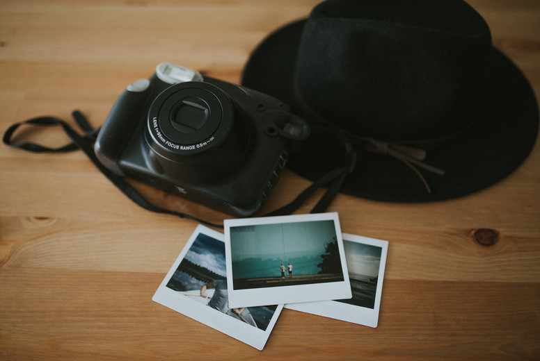 Travel Memories V1