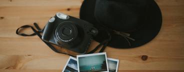 Travel Memories V2
