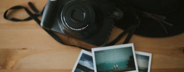 Travel Memories V3