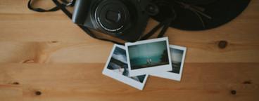 Travel Memories V4