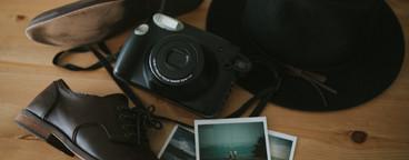 Travel Memories V5
